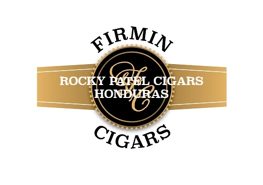 Rocky Patel Vintage 1992 Juniors - Pack Of 5 - Honduras