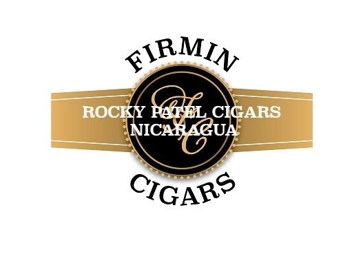 Rocky Patel Super Ligero Sixty Cigars Nicaragua