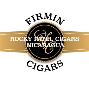 Rocky Patel Vintage 1992 Robusto Single