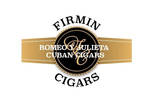 Romeo Y Julieta Puritos Cuban Cigars