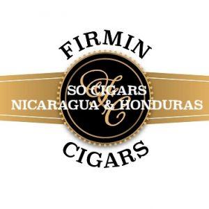 S O CIGARS - HONDURAS & NICARAGUA