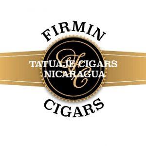 TATUAJE CIGARS - NICARAGUAN CIGARS