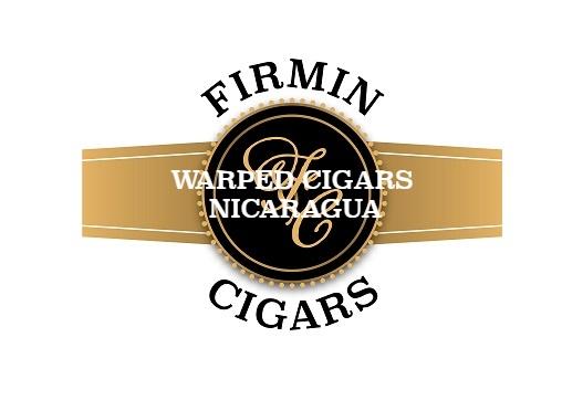 Warped Cigars Nicaragua