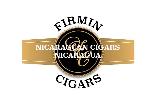 Espinosa Cigars - Nicaragua