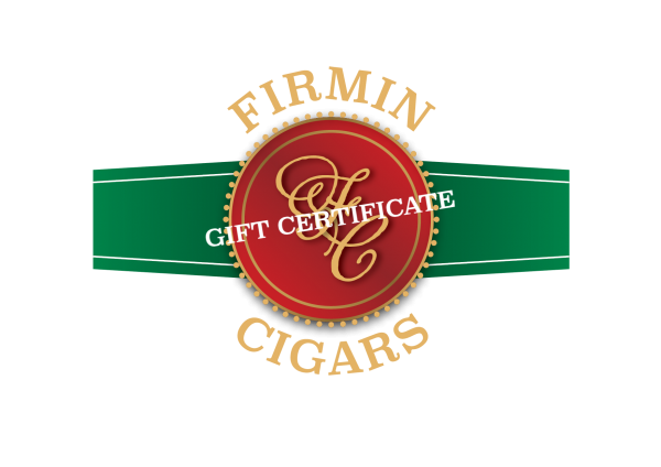 Gift Certificates Online Australia