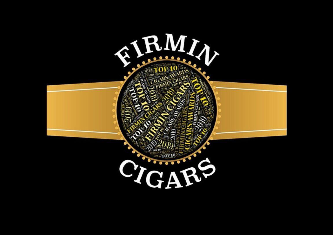 Cigars Australia