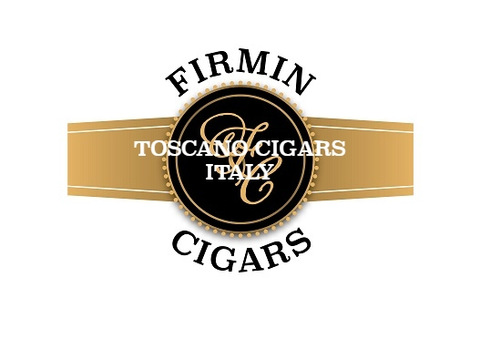 Toscano Cigars Italy