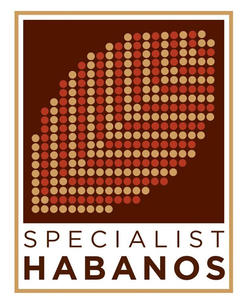 Habanos Specialist Australia - Firmin Cigars