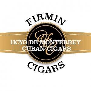 Hoyo De Monterrey Epicure No. 2